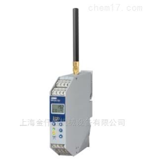 德国进口JUMO传感器902931北京总经销