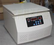 TDL-5A多转子低速大容量离心机