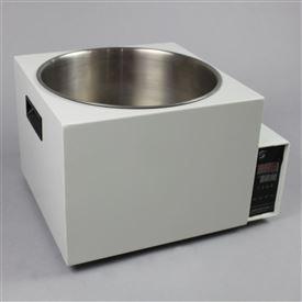 高温循环油浴GY-5