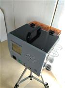 多通道恒温型大气采样器,配置可选择