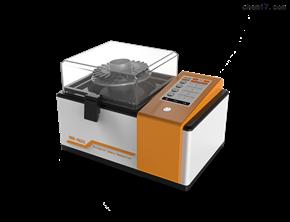 HBR-6/24生物样品均质器