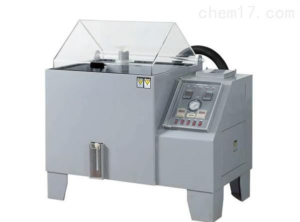 一恒LYW-015数控盐雾腐蚀试验箱(普及型)