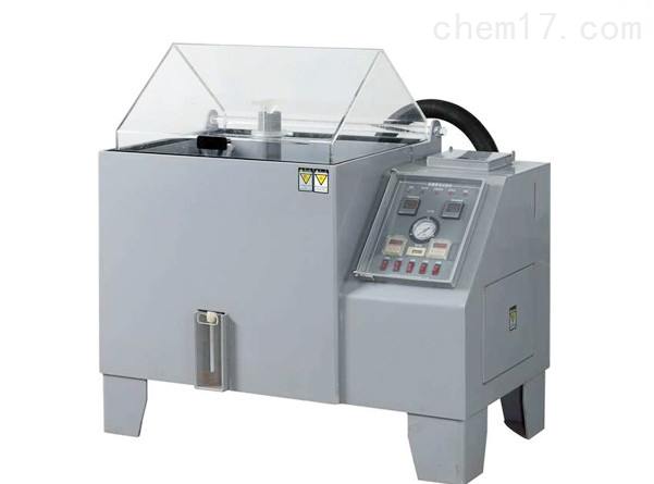 LYW-025盐雾试验箱上海一恒普及型盐雾腐蚀试验箱LYW-025