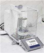 XS64 XS104 XS204 固体液体密度天平