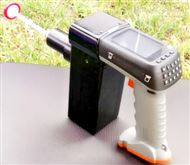 日本神荣OMX-ADM异味检测仪