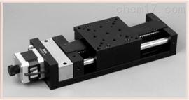 TSAx系列標準型電控平移臺