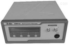 OM512OM512智能光度計