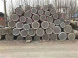 杭州出售二手80平方不锈钢冷凝器 产品质量