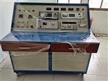 DR高压开关柜通电试验台方案