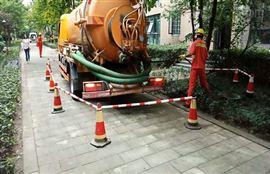 都盈管道非开挖修复技术