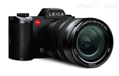 内蒙古显微数码相机接口