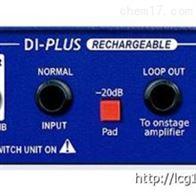 澳大利亚ARX原装澳大利亚ARX音箱设备 分配器