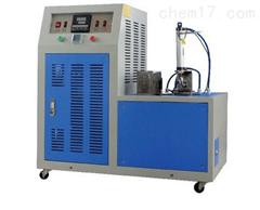 JW-9211橡胶低温脆性试验机