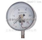 YXC-150J-Z抗振电接点压力表YXC-150J-Z厂家