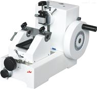 YD1508R轮转式病理切片机