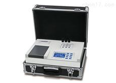 6B-800A型三參數便攜式測定儀