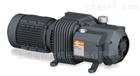 普旭真空泵Seco SD 1063价格优惠