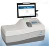ModernWater 水质毒性分析仪