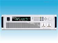 艾德克斯Itech可编程交流电源IT7300系列