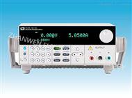 艾德克斯高速高精度可编程电源IT6100B系列