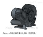 普旭真空泵Samos SB 0310价格优惠