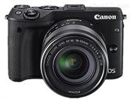 双证防爆数码相机价格 供应防爆照相机厂家