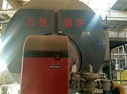 高价回收闲置蒸汽锅炉