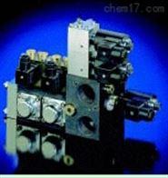HSR系列德国哈威HAWE电磁换向阀组原装手机版