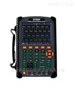 原装进口美国艾士科EXTECH手持式万用示波器