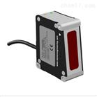 进口美国邦纳BANNER高精度激光测量传感器