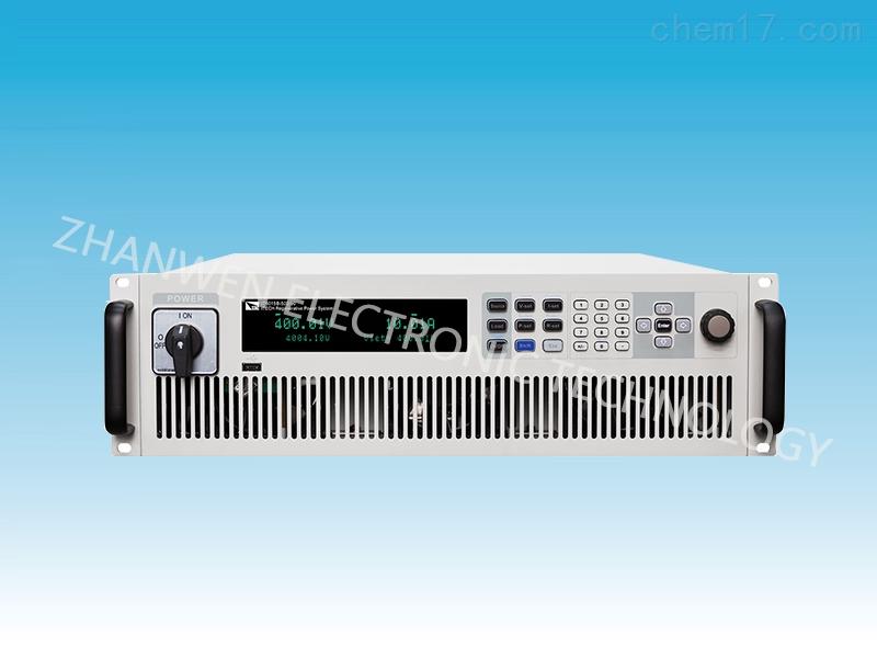 艾德克斯ITECH双向直流电源IT6000C系列
