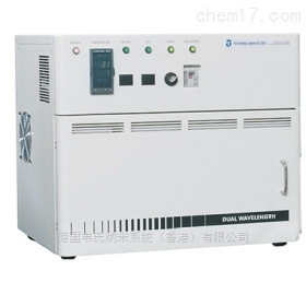 Toho FLX-2320-S薄膜应力测量系统