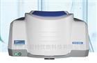 FT-IR850上海国产傅里叶(FT-IR)红外光谱仪器