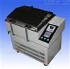 数码定时加热超声波清洗机