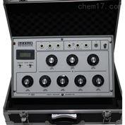 GZX92B型绝缘电阻表检定装置