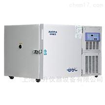 澳柯玛-86度医用超低温冰箱