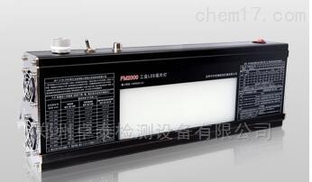 FM2000郑州工业LED观片灯