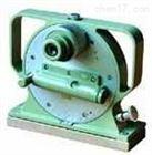 光學象限儀HAD-GX-05