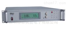 0-60V系列青岛艾诺 0-60V系列直流稳压电源