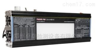 FM2000 PRO郑州工业LED观片灯