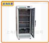 YC-Ⅲ层析实验冷柜(全不锈钢-双门)