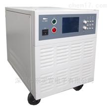 AN50405青岛艾诺 AN50405可编程直流电源
