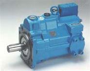 日本不二越NACHI變量柱塞泵原裝進口