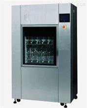 全自动玻璃器皿清洗机GHB-420