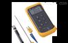 数字式温度表TES-1303 介绍价格