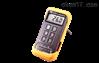 双通道温度表TES-1306 推荐信息