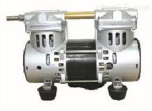 DJP-200双活塞无油真空泵