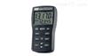 泰仕白金电阻温度表TES-1318 常用指南
