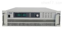 AN51015青岛艾诺 AN51015-600可编程直流电源
