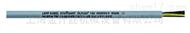 LFLEX 150 2X1LAPP缆普电缆LFLEX 150 2X1原装进口